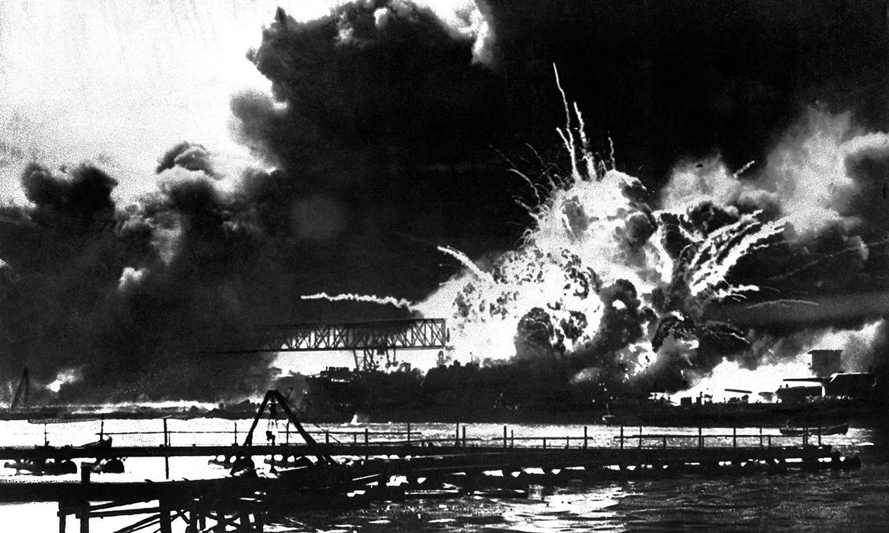 戦後70年:数字は証言する データで見る太平洋戦争(ダイジェスト版 ...